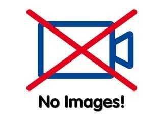 http://www.unsermassen.de/webcam/